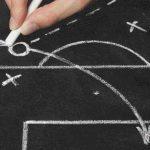 Spielzüge planen - Strategie - Spielfeld-2