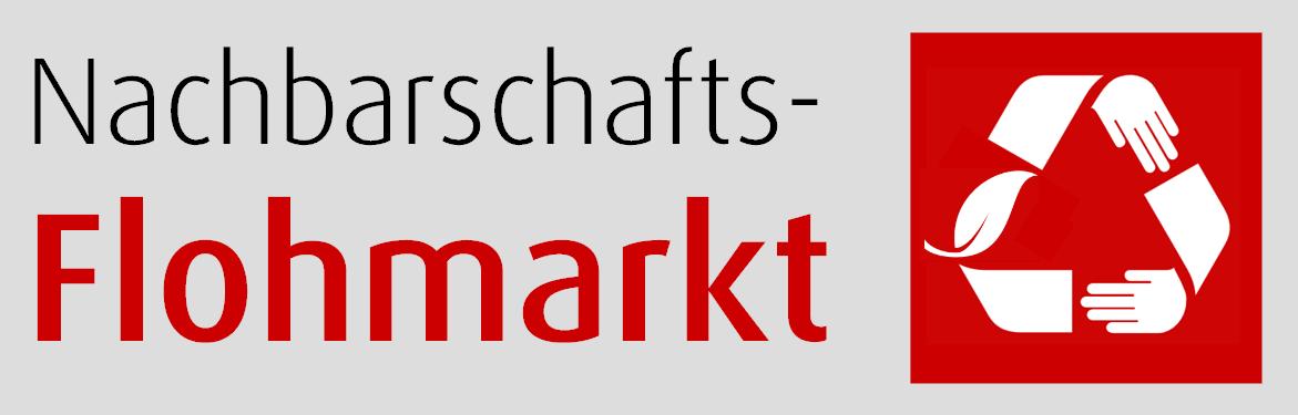 NachbarschaftsFlohmärkte