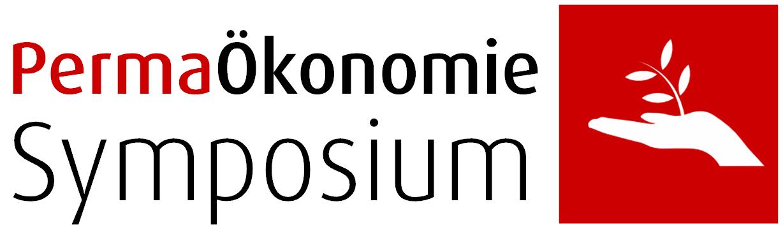 "IN PLANUNG: 4. Symposium PermaÖkonomie: ""Breitenwirkung gestalten"""