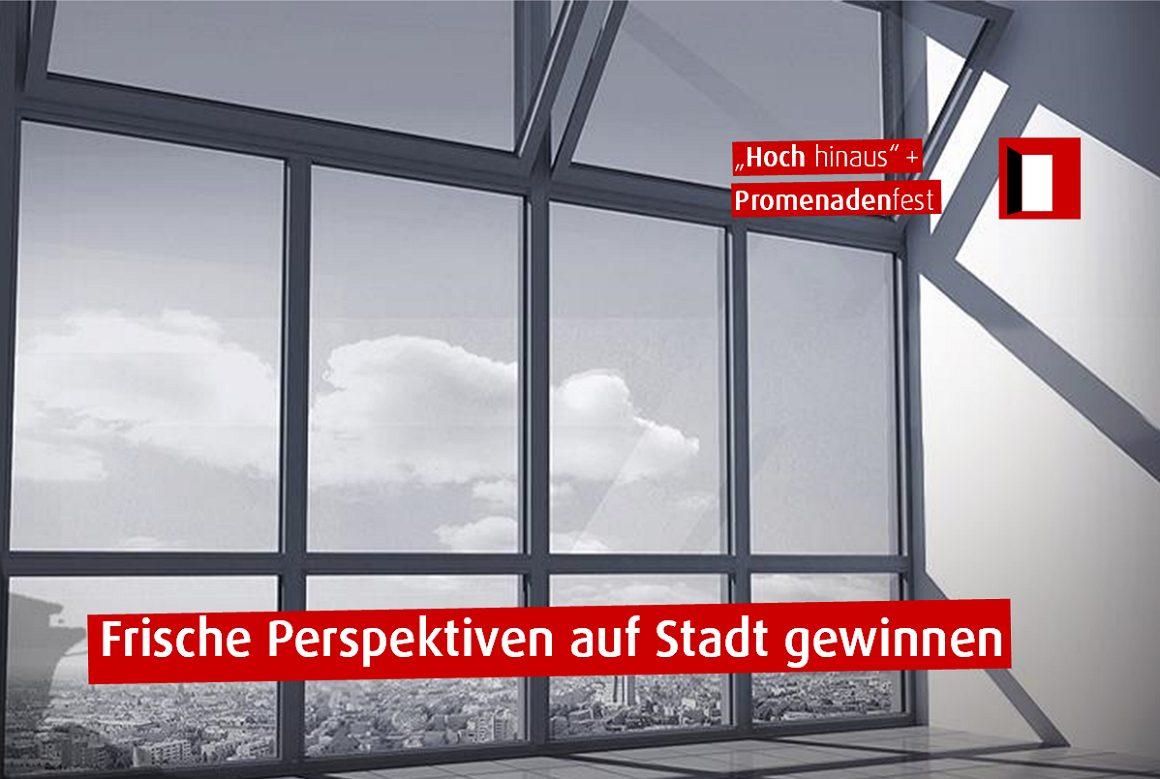 StadtPerspektiven
