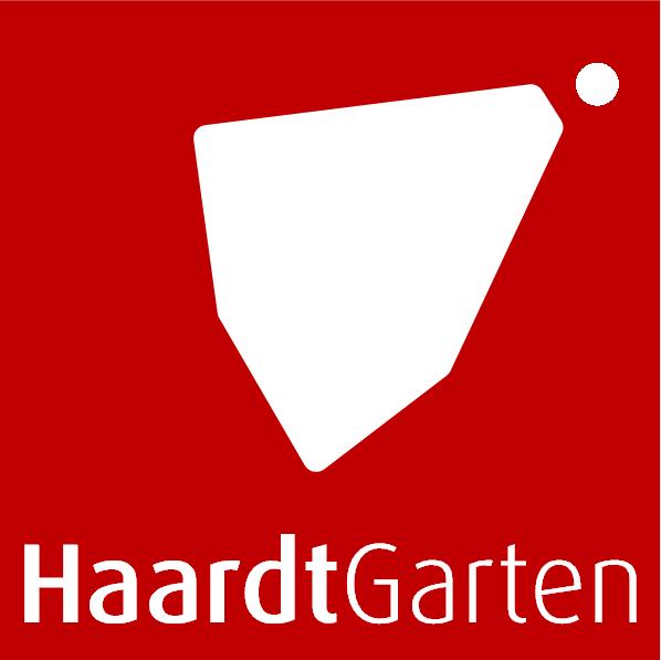 """HaardtGarten: OnlineKonferenz """"Ideen vorstellen"""""""