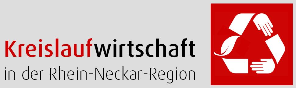 Kreislaufwirtschaft - oekoPOSITIV.de