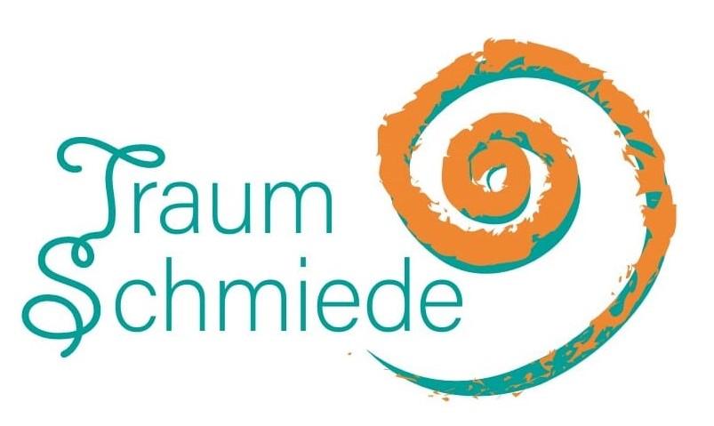 1. TalenteTag Rhein-Neckar: Traum-Schmiede - Eigenes Sozialprojekt schmieden