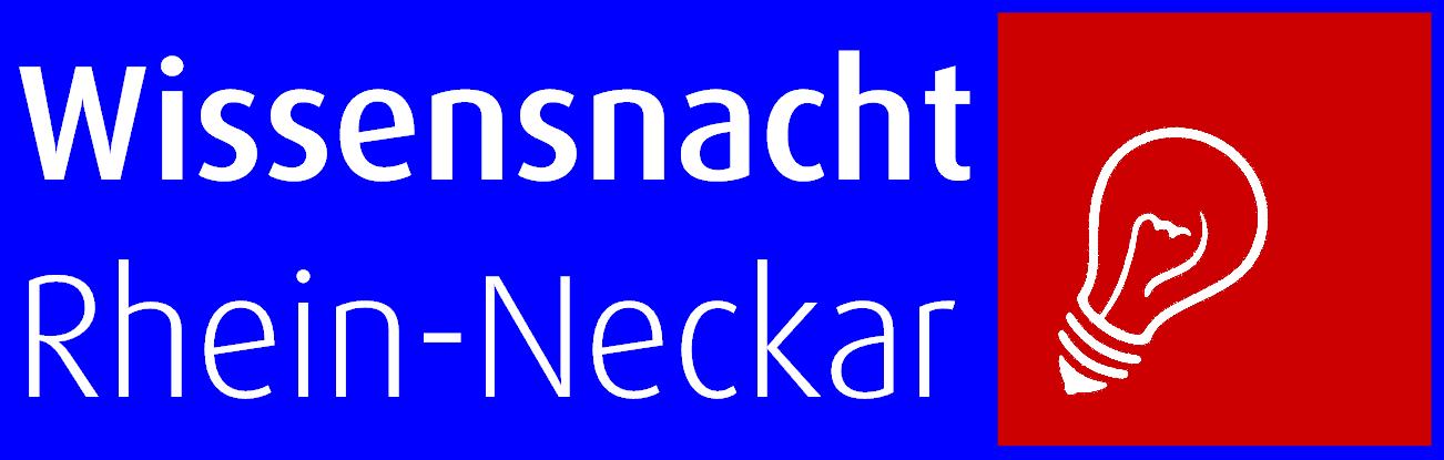 """IN PLANUNG: 2. Wissensnacht Rhein-Neckar am UNESCO-""""Welttag der Wissenschaft"""""""