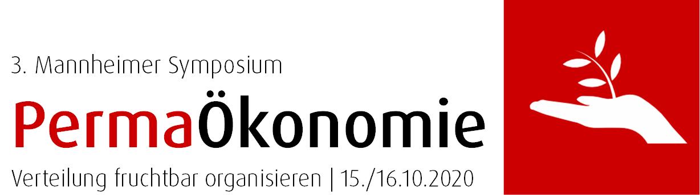 Perspektivenimpuls PermaÖkonomie-Symposium