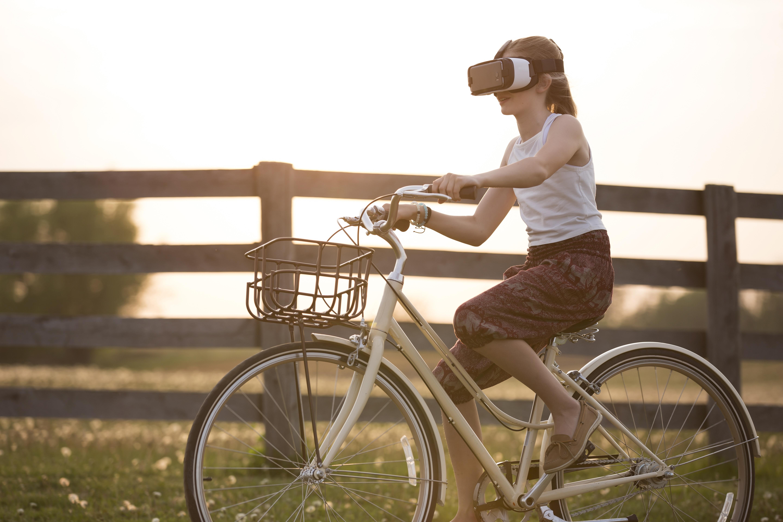 Wissensnacht – Quest und Virtuelles